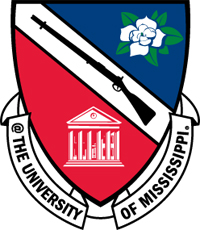 ROTC Crest